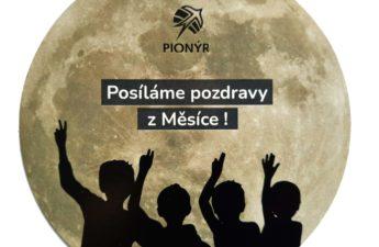 Závěrečná schůzka a Cesta na Měsíc